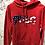 Thumbnail: POLO RALPH LAUREN: Sweat Magic Fleece, RED, 01313C