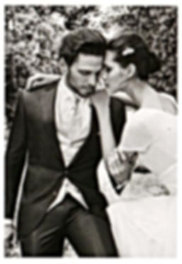 costume mariage homme lausanne