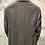 Thumbnail: ARMANI: Veston pied de poule, pure laine gr310, noir 52124