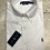 Thumbnail: POLO RALPH LAUREN: Chemise 100 cotton oxford, RAYE CIEL, 02261D