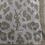 Thumbnail: YSL: Grande Echarpe en laine, Bleu 22442