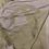 Thumbnail: ARMANI: Echarpe en laine, Bleue&Navy 42048g