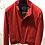 Thumbnail: PAUL&SHARK: Blouson, laine water-reppelent, HERITAGE, Red, 82309