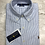 Thumbnail: POLO RALPH LAUREN: Chemise 100 cotton oxford, RAYE CIEL, 02261B