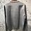 Thumbnail: POLO RALPH LAUREN: Sweat, gris, 81256
