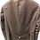 Thumbnail: EXCELSIOR: VESTON style tyrol, brun 62228b
