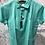 Thumbnail: POLO RALPH LAUREN: POLO, cotton stretch, mint, 91261L