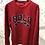 Thumbnail: POLO RALPH LAUREN: Sweat, red, 82261c