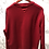 Thumbnail: POLO RALPH LAUREN: Sweat, red, 82261c