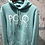 Thumbnail: POLO RALPH LAUREN: Sweat Magic Fleece, MINT, 92106