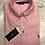 Thumbnail: POLO RALPH LAUREN: Chemise 100 cotton oxford, rose, 0261c
