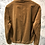 Thumbnail: POLO RALPH LAUREN: Blouson, cotton velour, rustic beige brandy,01123