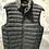 Thumbnail: POLO RALPH LAUREN: GILET sans manches en plume, GRIS,02314C