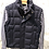 Thumbnail: HUGO BOSS: Chemise à carreaux NAVY 92198