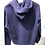Thumbnail: POLO RALPH LAUREN: Sweat Magic Fleece, bleu-violet,02263