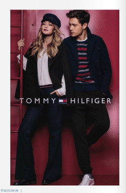 tommy62