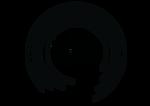 Vino_Logo_Black_and_White_Rings_reverse_