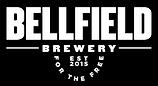test_Bellfield_Logo_Primary_Black_560x.p
