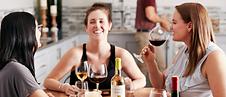Wine_ladies.png