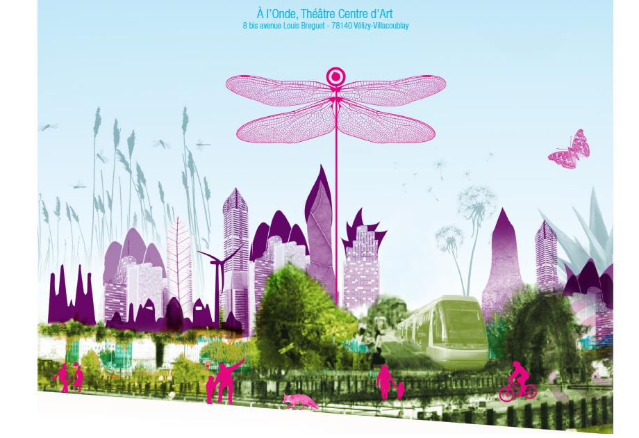 ville-biomimétique