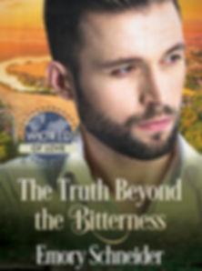 TruthBeyondtheBitterness[TheFS_v1.jpg