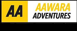 LOGO AAWARA ADVENTURES.png