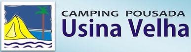 Camping em Ubatuba