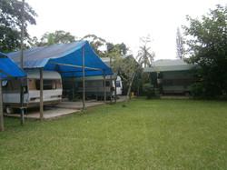 PC240104.JPG