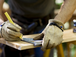 5 Secrets Your Contractor Doesn't Want You to Know