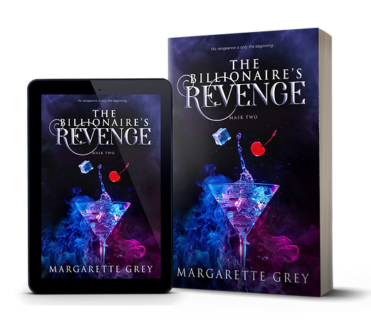 3D BOOK COVER 2.png