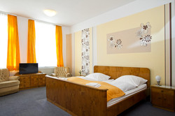 Hotel924-Celle218
