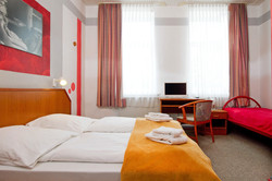 Hotel924-Celle230