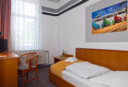 Hotel924-Celle289-cleaned