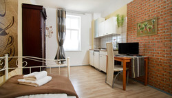 Hotel924-Celle278