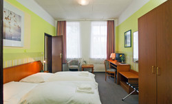 Hotel924-Celle251