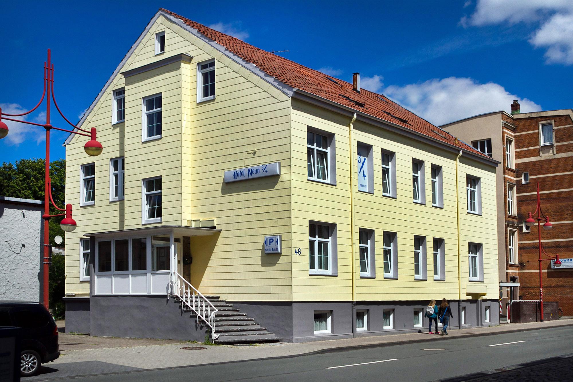 Hotel924-Celle253 copy