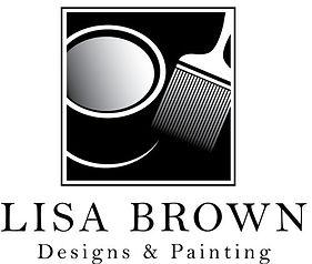 Lisa Brown Designs & Painting
