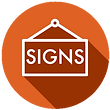 1_SIGNS_ICON.png