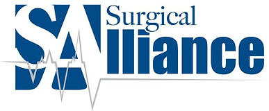 Surgical Alliance