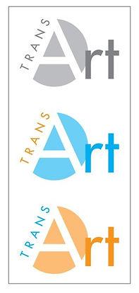 Trans Art
