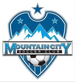 Mountain City Soccer Club