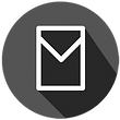 1_MAIL_ICON_GRAY.png