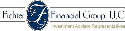 Fichter Financial Group, LLC Invest Advisor Representatives