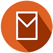 1_MAIL_ICON.png