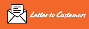 LetterToCustomers.jpg