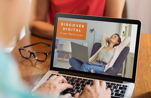 Discover digital promo.png