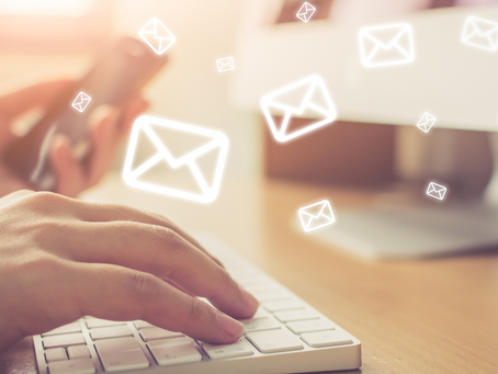 Quick Email Marketing Tips & Tools: Why is ConvertKit one of the best and most affordable systems