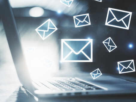 Using Tags In Email Marketing - What Does It Mean?