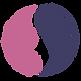 Logo-TB (1).png
