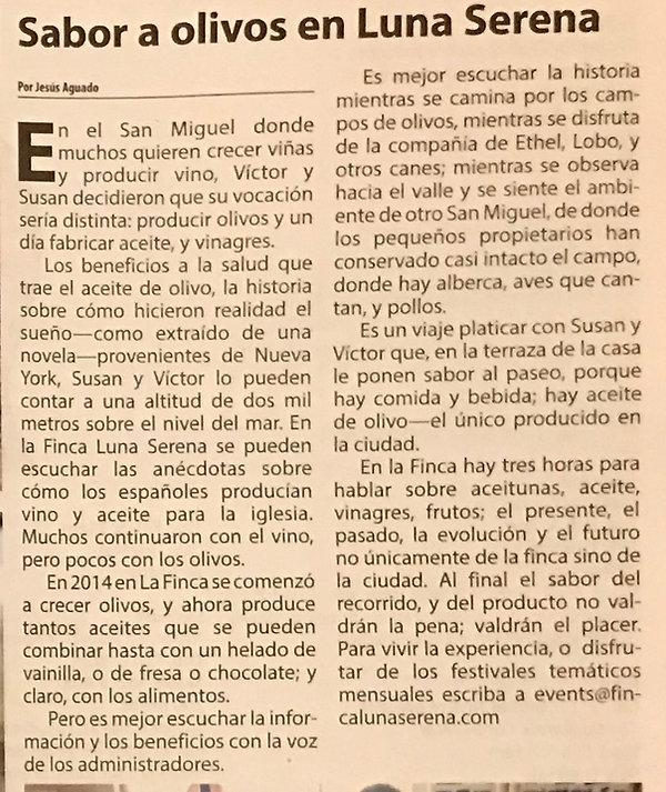atencion spanish.jpg